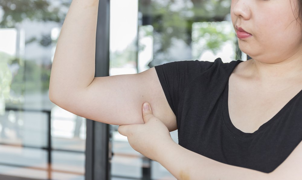 Korean Best Laser Arm Liposuction: A pain-free to get smarter arms