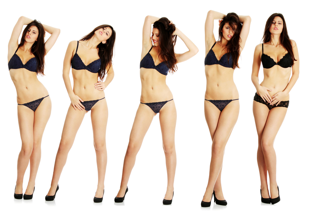 Smartlipo laser liposuction treatment