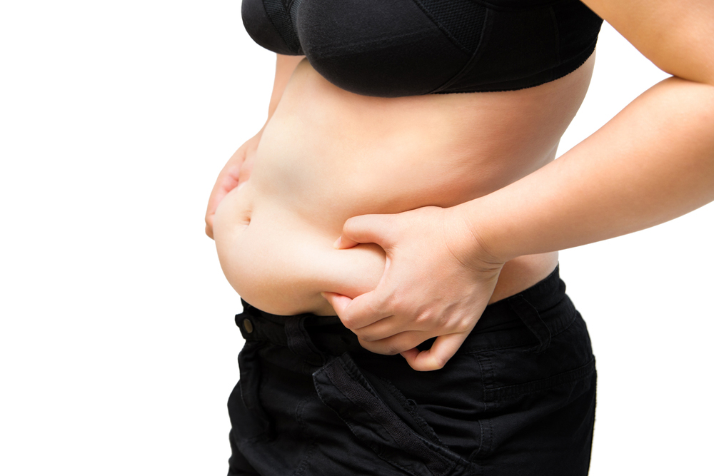 What Tummy Tuck in Korea Can't Do