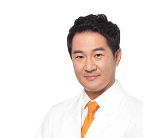 Doctors Photo